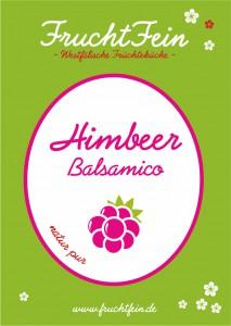 Himbessig_intern