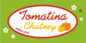 Tomate_Chutney