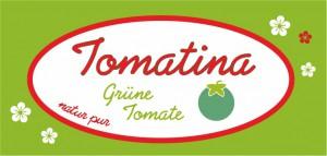 Tomatgrü_inter