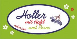 holler_inter