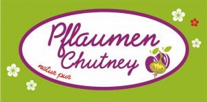 Pflaumen_chutney_neu_2
