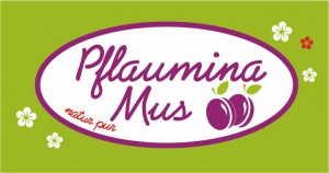 pflauminamus_neu
