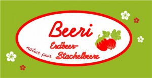 berri