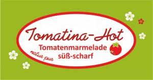 Tomatina_hot_neu