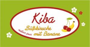 kiba_neu
