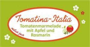 Tomatapfro_inter