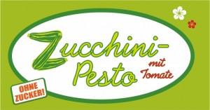 Zucchinimus_rot